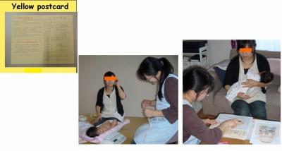health center checkup